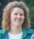 Gruppeleder Marianne Gerding Yde